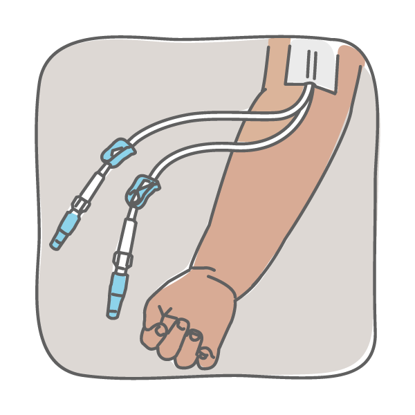 vascular access device.png