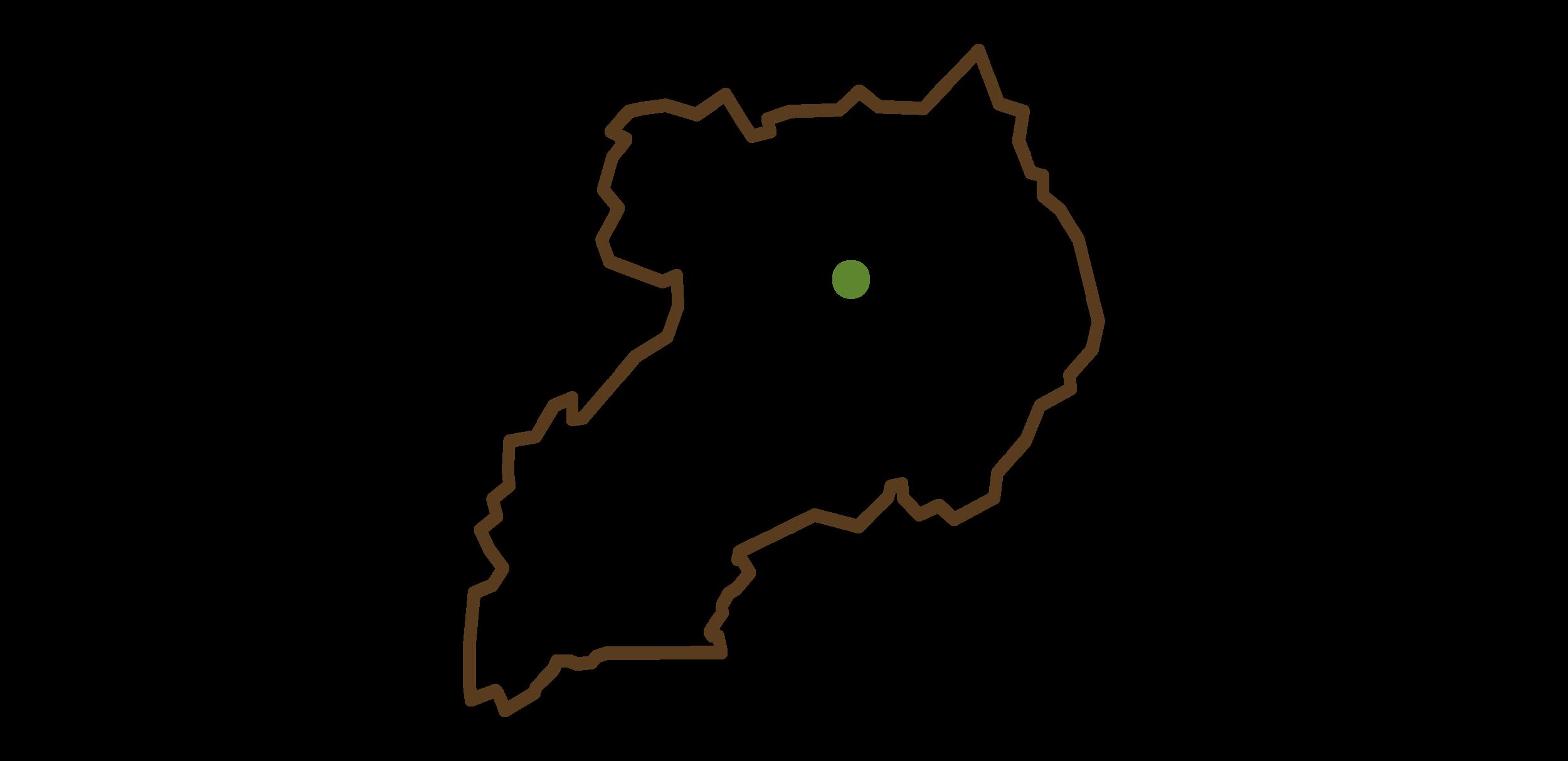 Lira Uganda.png