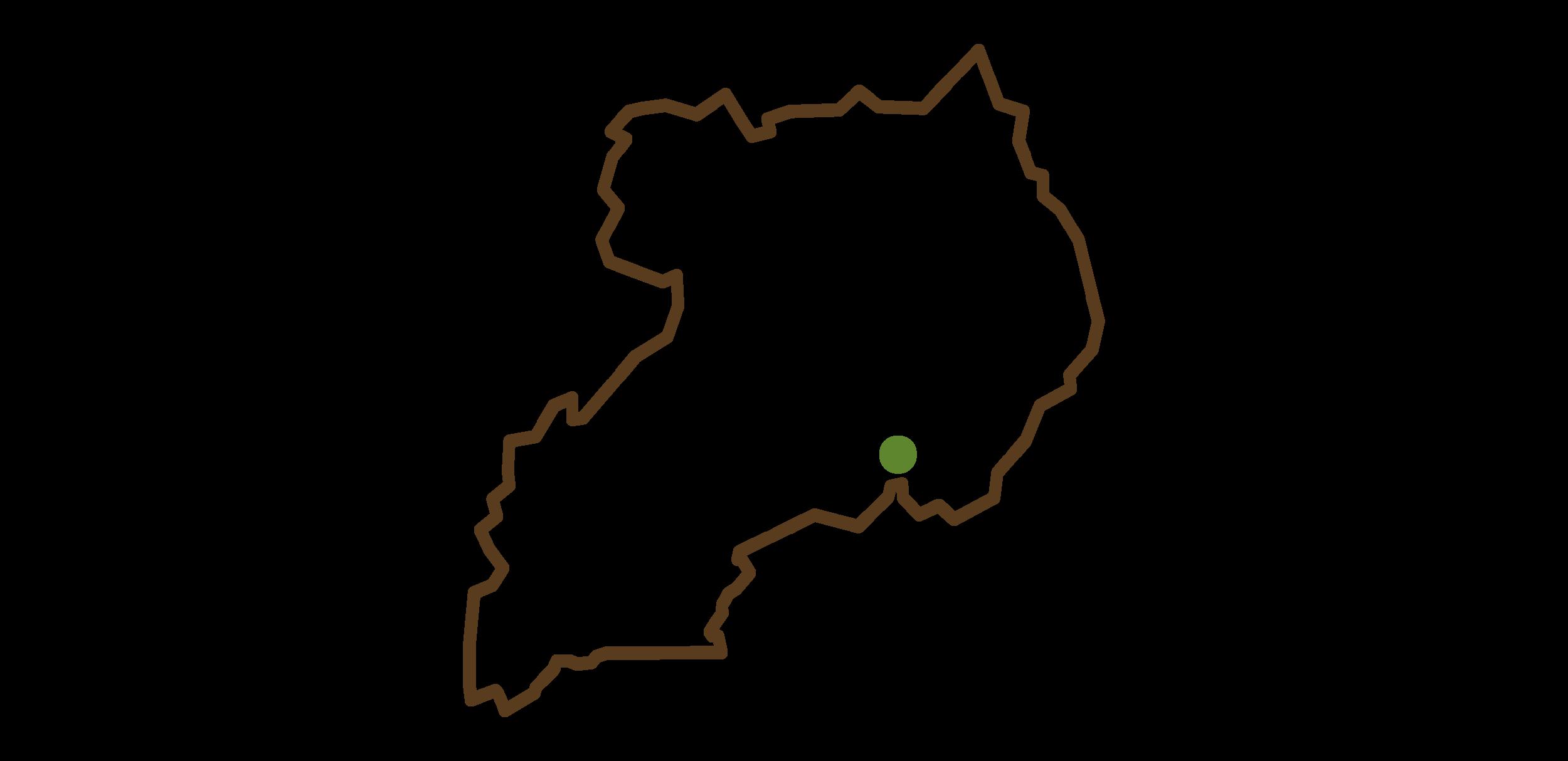 Jinja Uganda.png