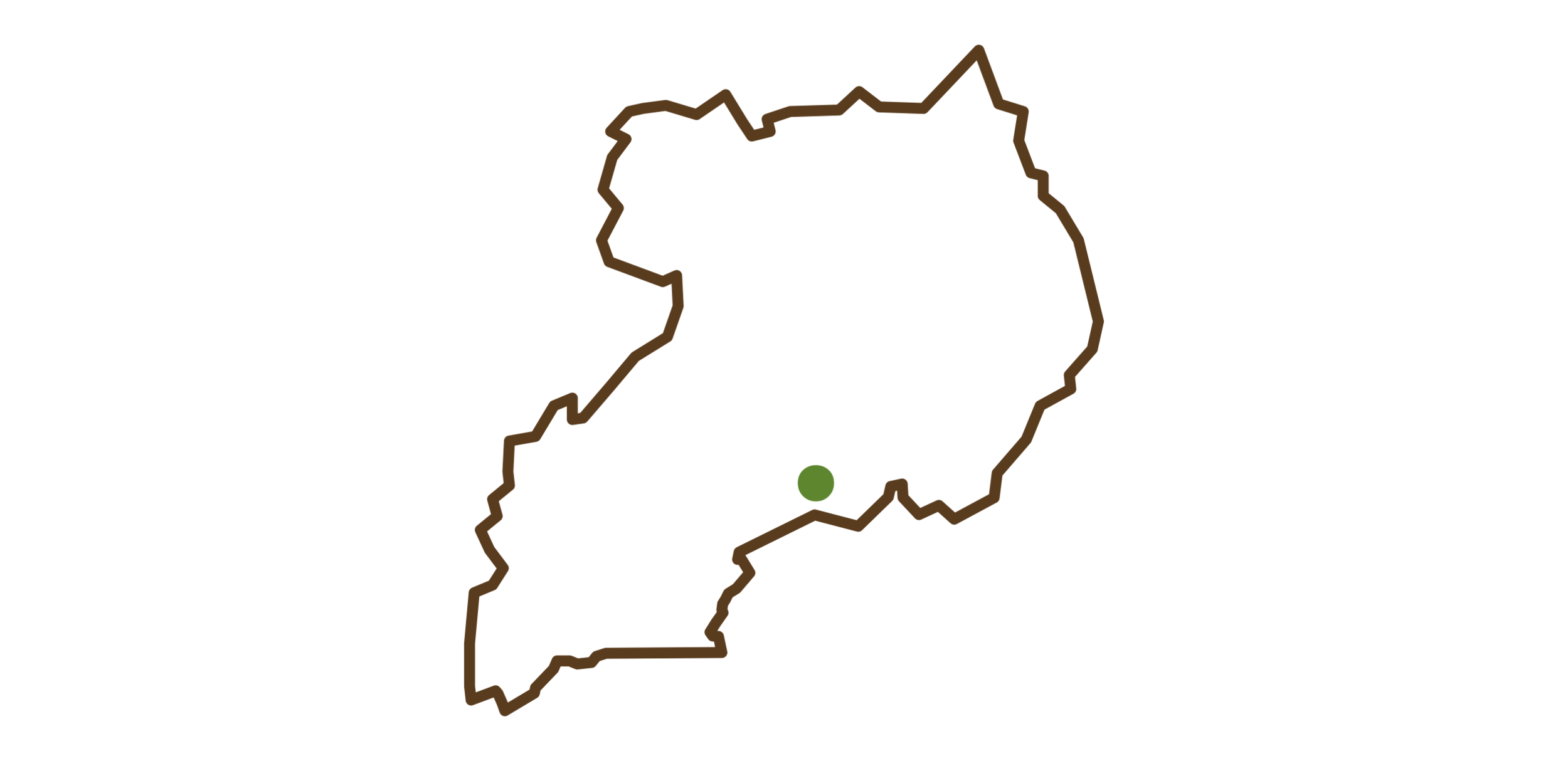 Kampala Uganda.png