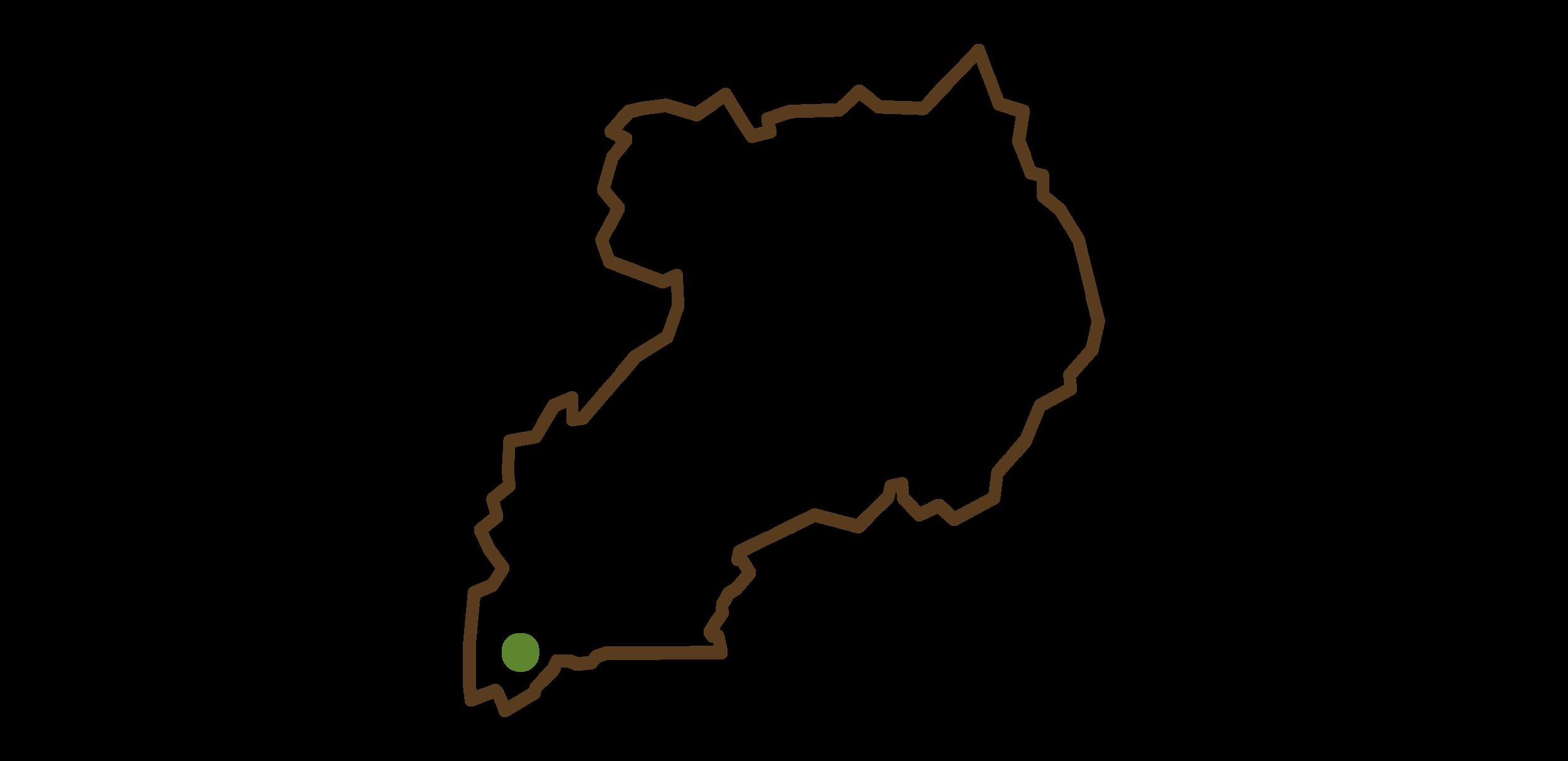 Kabale Uganda.png