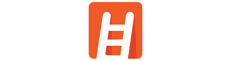 Staffable Logo v3.png