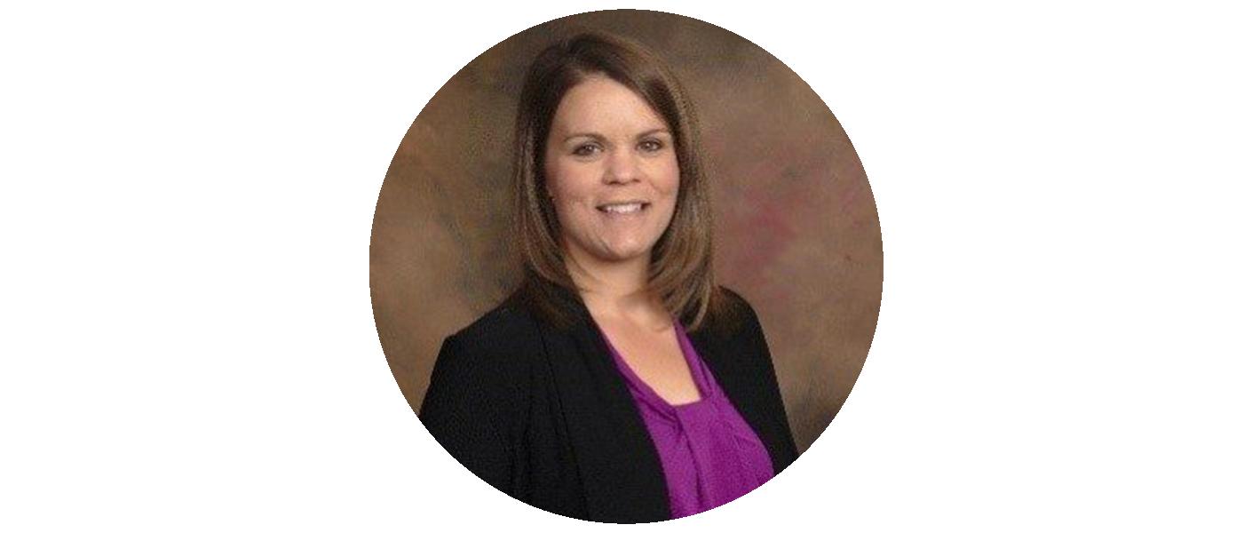 Stephanie Underwood - Accountant