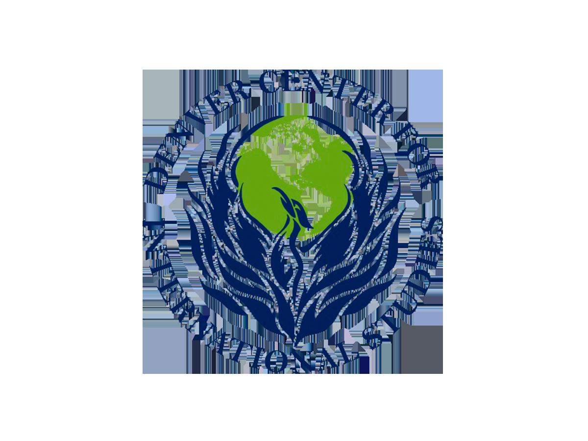 Denver Center for International Studies