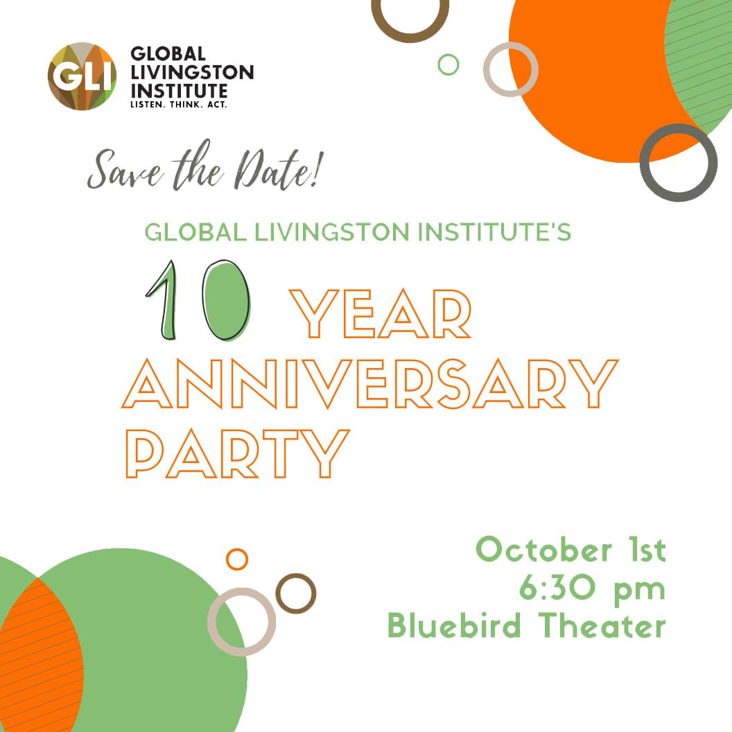 Global+Livingston+Institute+Celebration+Fundraiser+2019.jpg.jpg