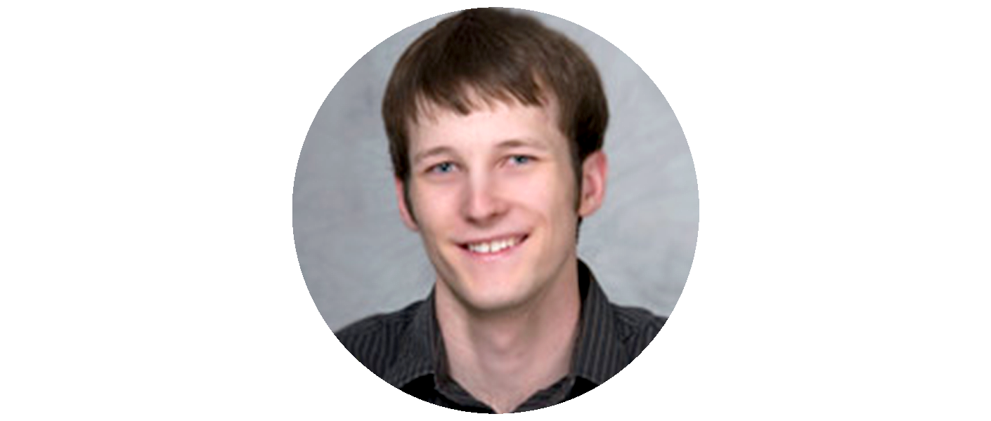 Nathan Davis - Director of Strategy