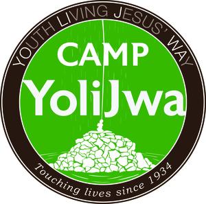 YoliJwa+Logo.jpg