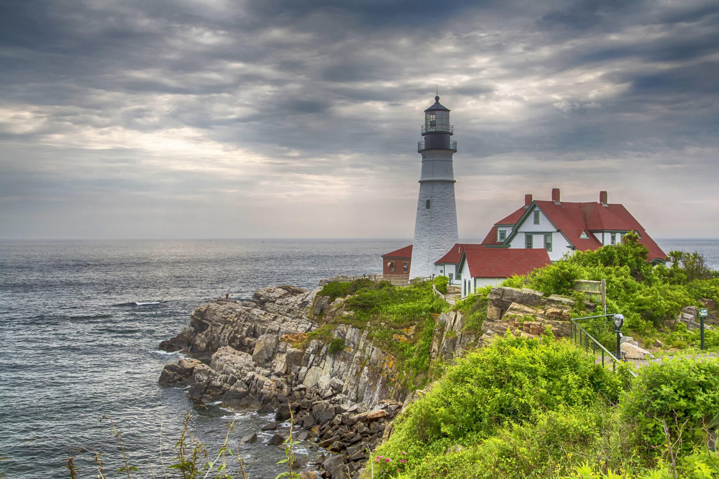 MVP Litigation Serves Maine and New Hampshire