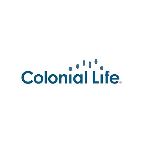 HNM_Logo04_ColonialLife.jpg