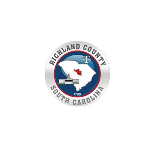 HNM_Logo08_RichlandCo.jpg