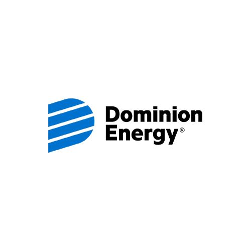 HNM_Logo07_Dominion.jpg