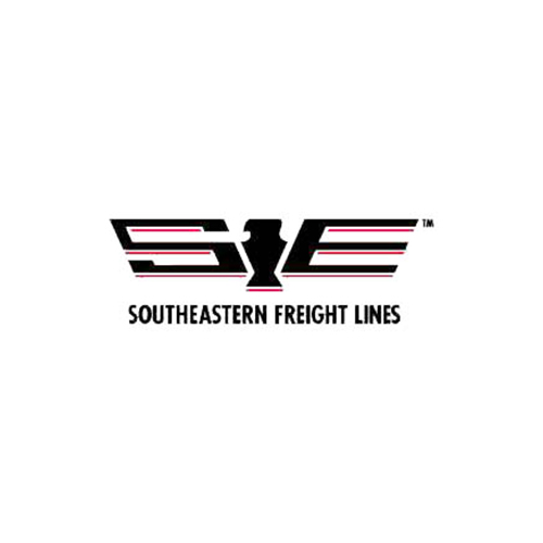 HNM_Logo09_SEFreight.jpg