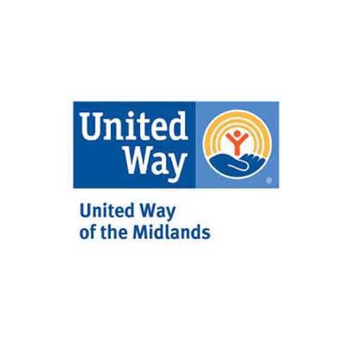 HNM_Logo11_UnitedWay.jpg