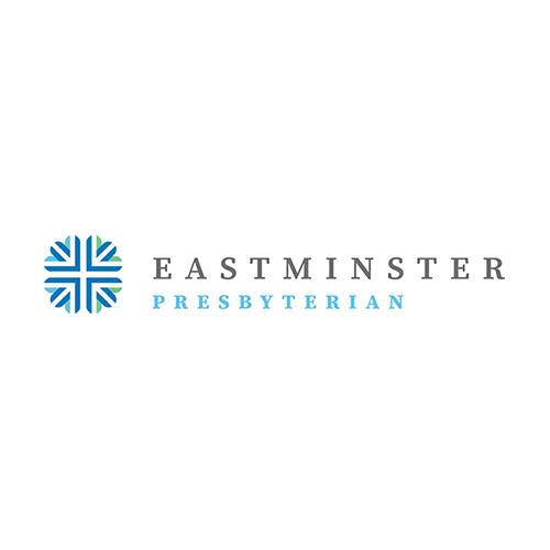 HNM_Sponsors_EastminsterPres.jpg