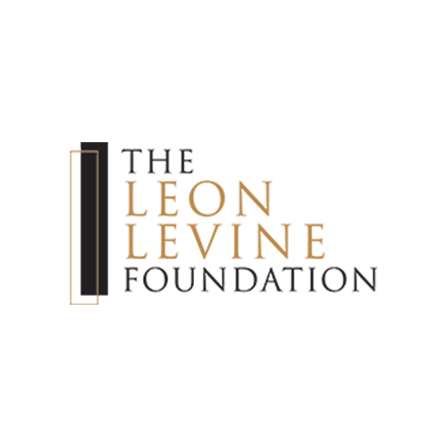 HNM_Sponsors_LeonLevineF.jpg