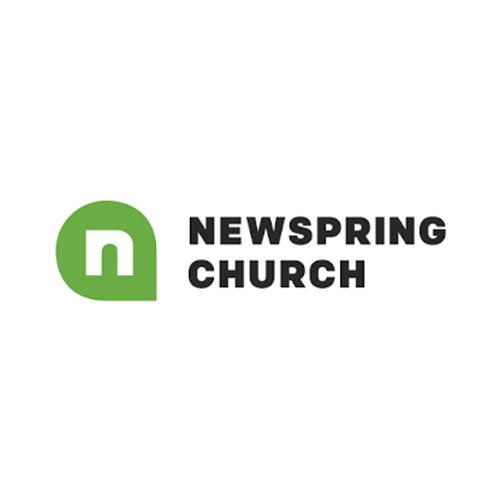 HNM_Sponsors_Newspring.jpg