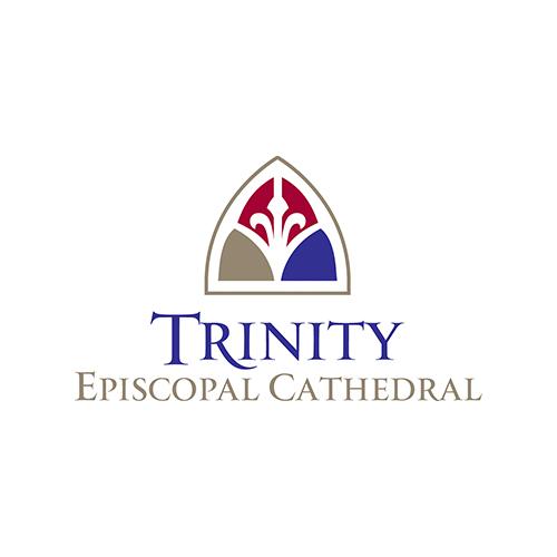 HNM_Sponsors_TrinityEpiscopal.jpg
