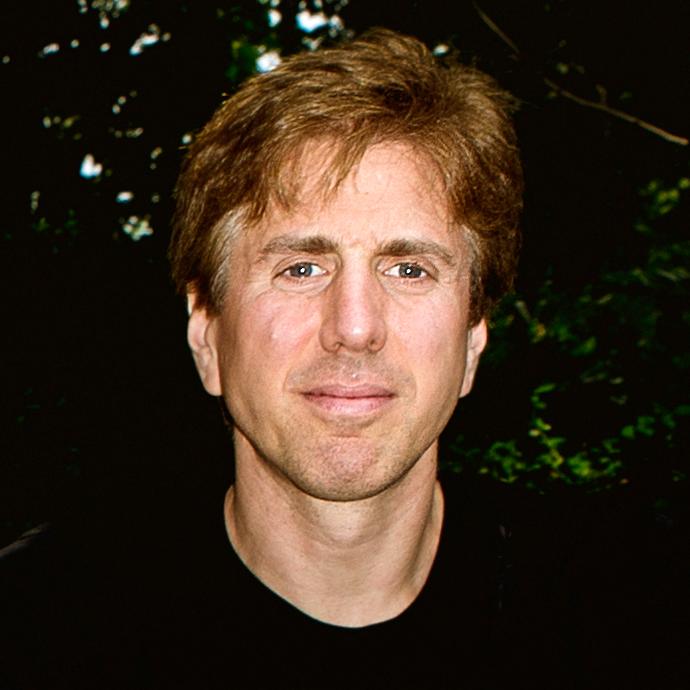 Jeff Price, Board Member