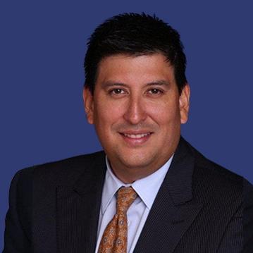 Ricardo Ordoñez, Board Member