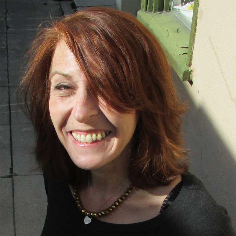 Lisa Klein Moberly, Board Member