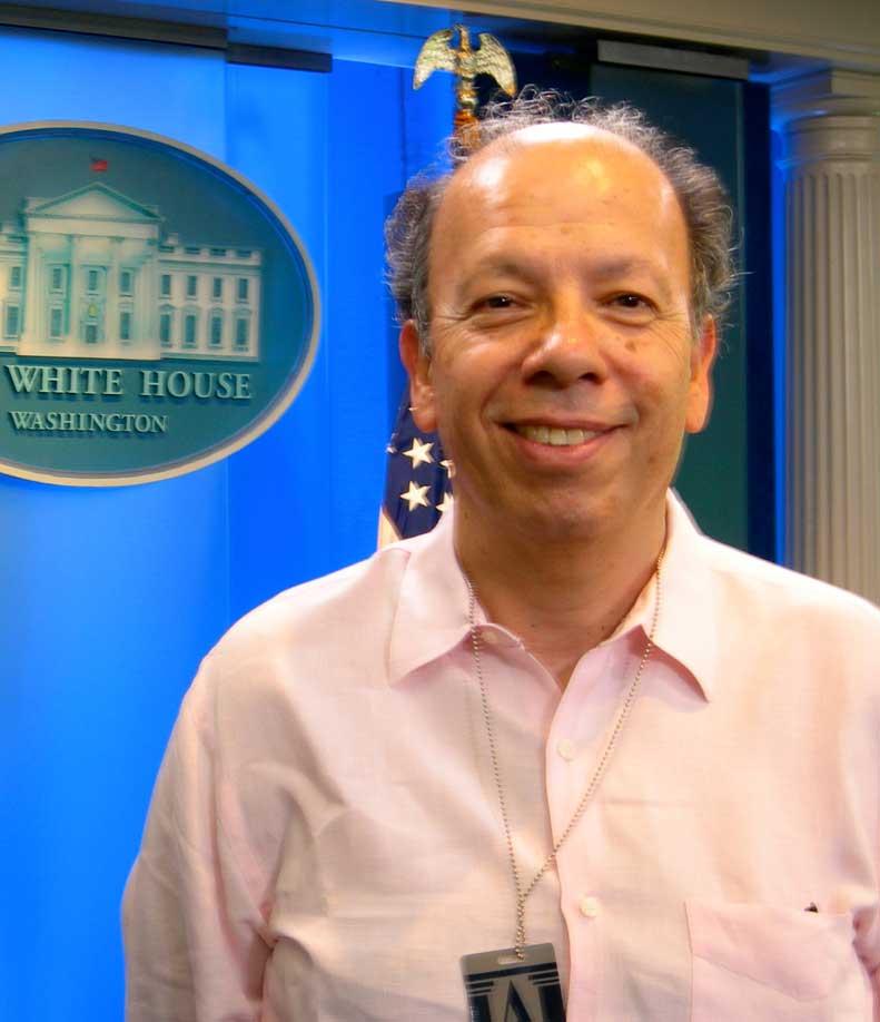 Maximo Aguirre, Board Member
