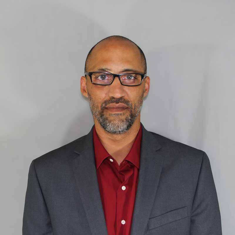 Hakim Draper, Committee Member