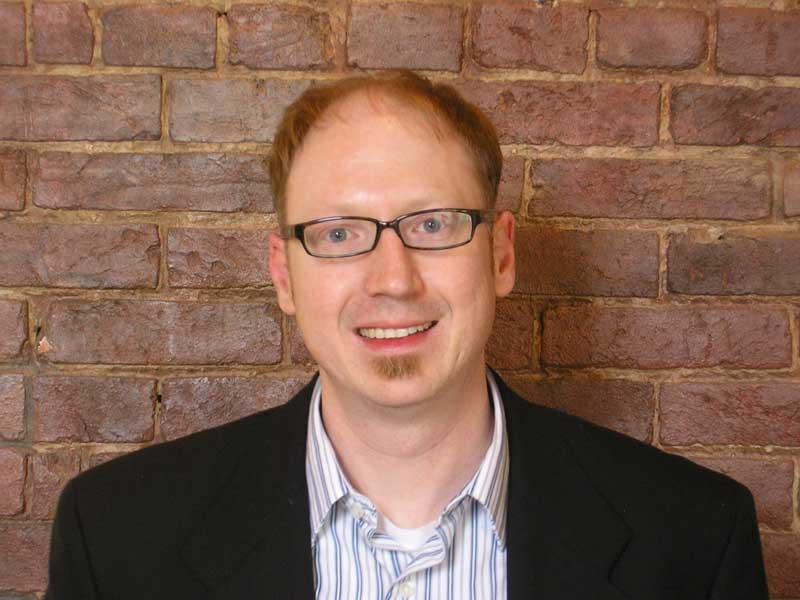 Peter A. Roselli, Board Member