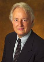 Al Staehely, Committee Member
