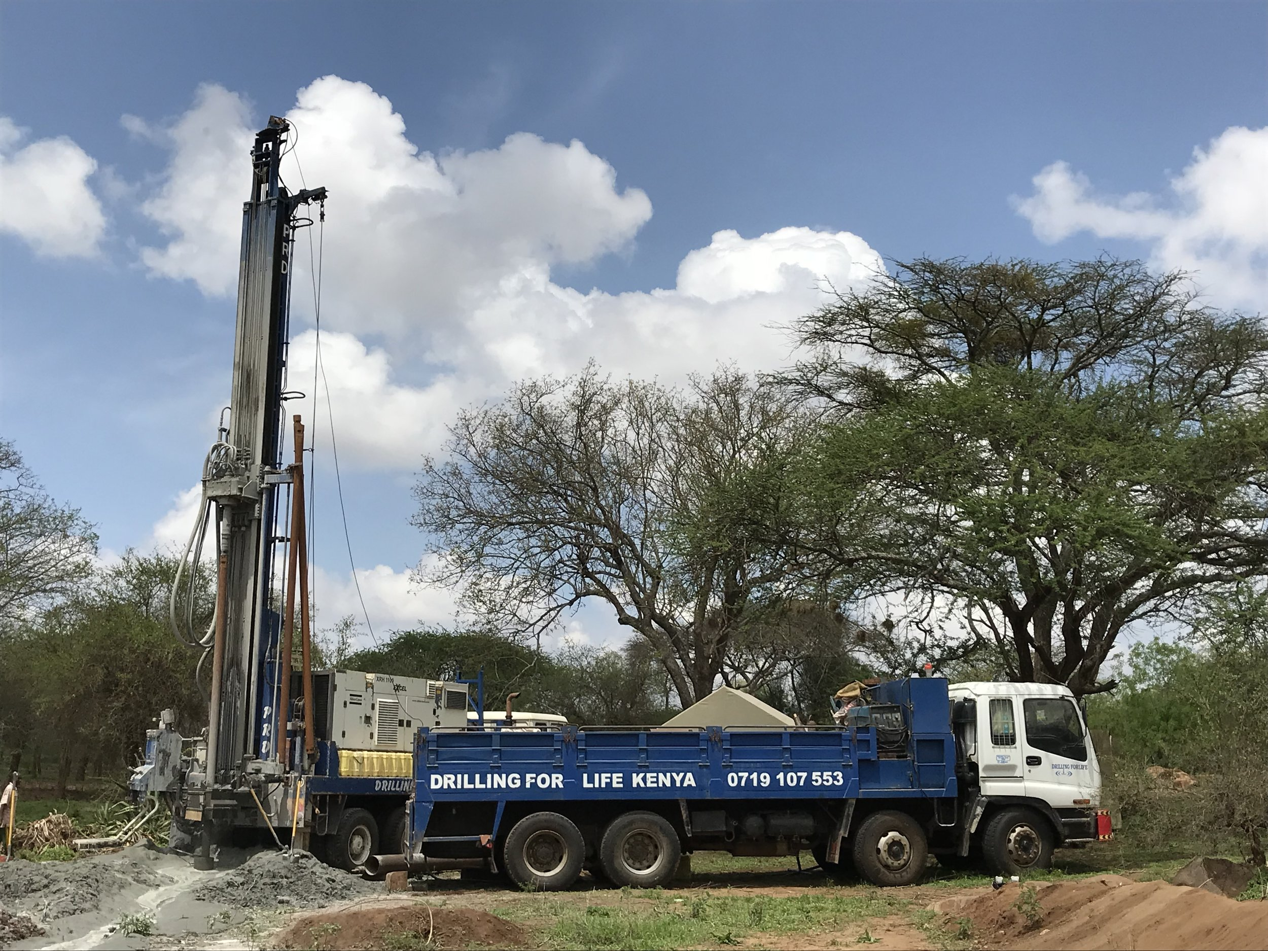 Kathonzweni Drilling 3.JPG