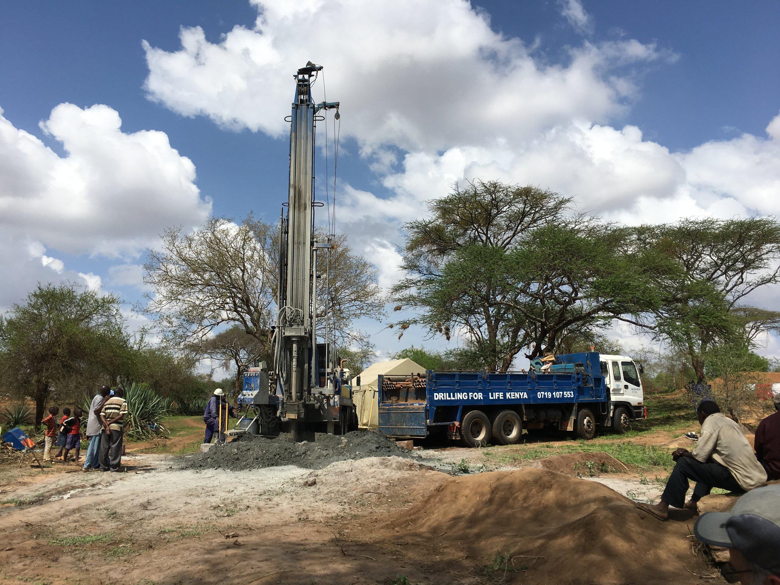Kathonzweni Drilling 11.JPG