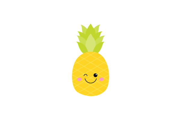 free-spirit-foodie-happy-icon.png
