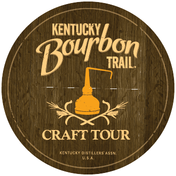 craft_tour_logo_full_color-8.png