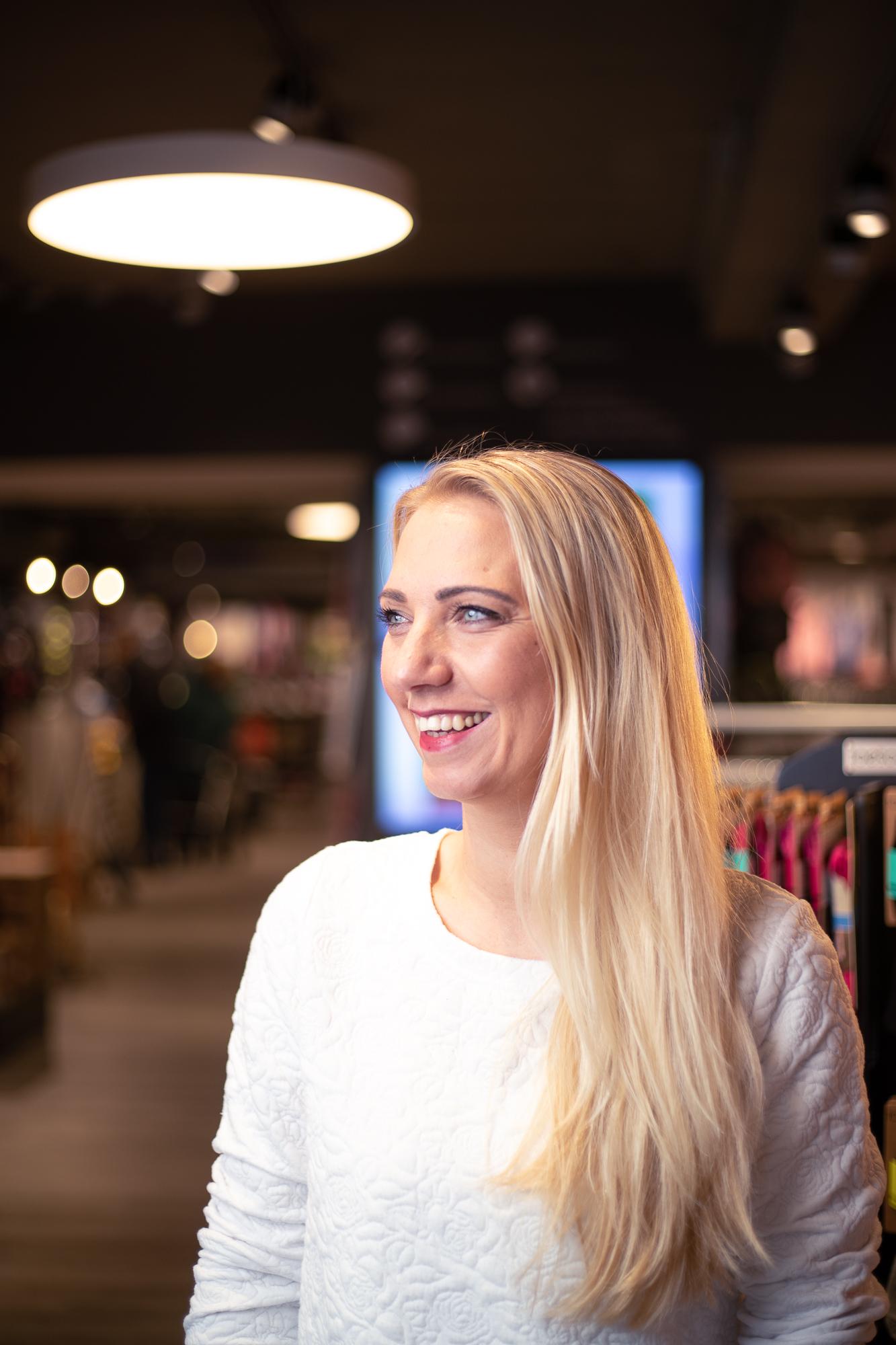 Christin Noack