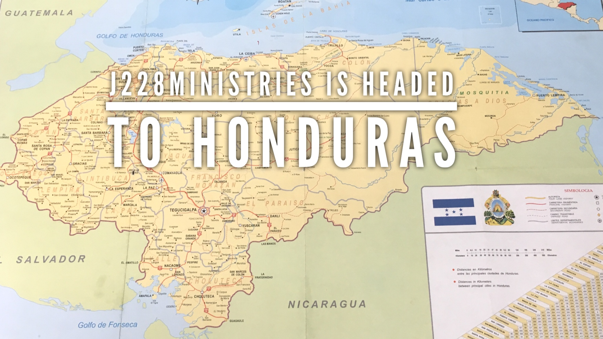 """Members of the J228 Ministries team will be headed to Honduras later this year to train local ministry leaders on using our studies to disciple the next generation. We would love to take 150 copies of the Spanish translation, """"Let the Children Come"""" and """"Deceived No More"""", as gifts to the children and churches there. If you would to donate towards the books and other resources we will be giving the children and teens we minister to in Honduras, simply click """"DONATE"""" below. If like more information on providing financing for other mission related projects, please click  HERE ."""