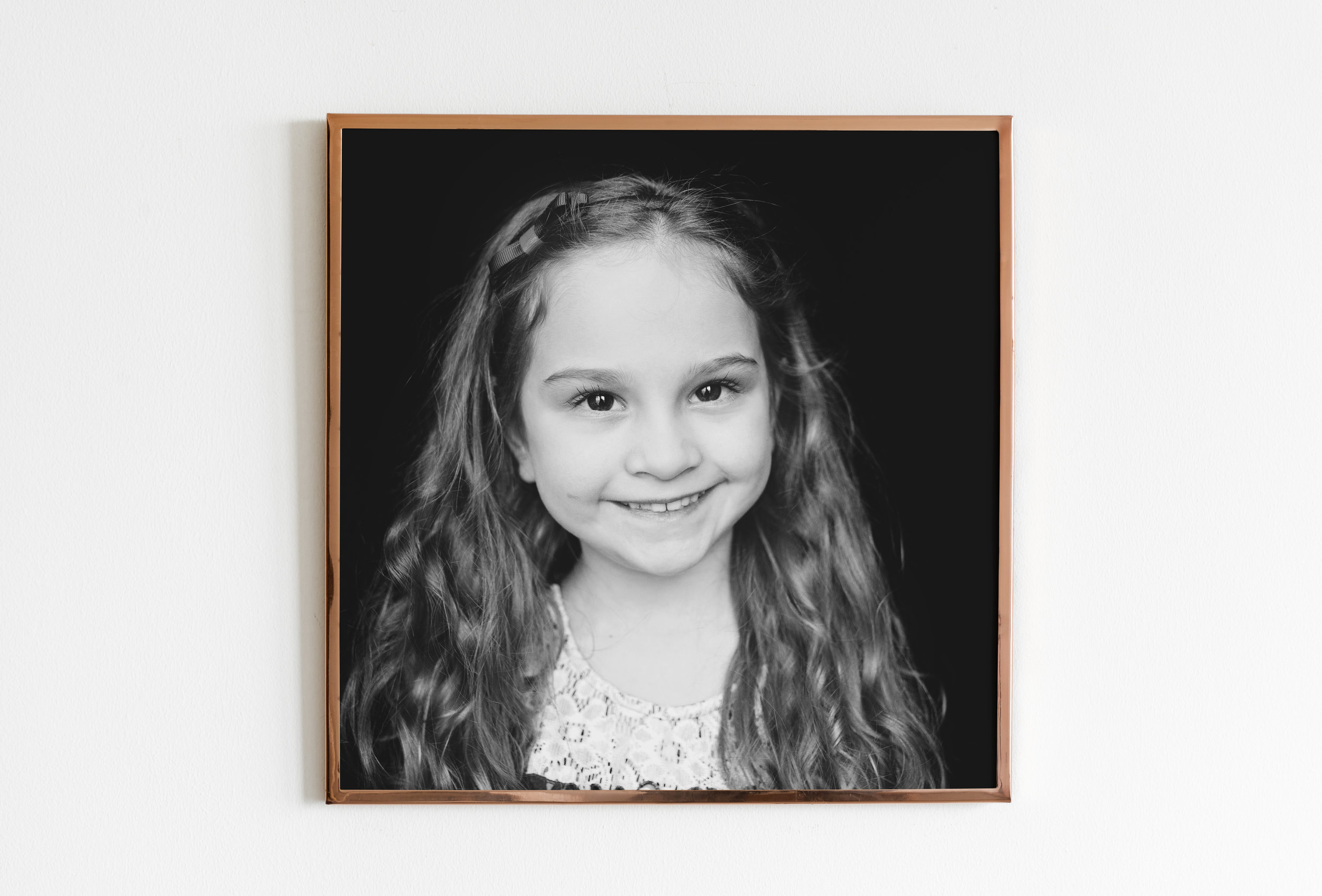 digital images - 3-5 Images Guaranteed., $75.00 for full gallery of one Child***