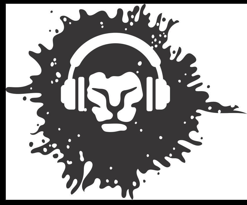 Loose-Lion-Logo-headphones-positive-BW copytrans.png