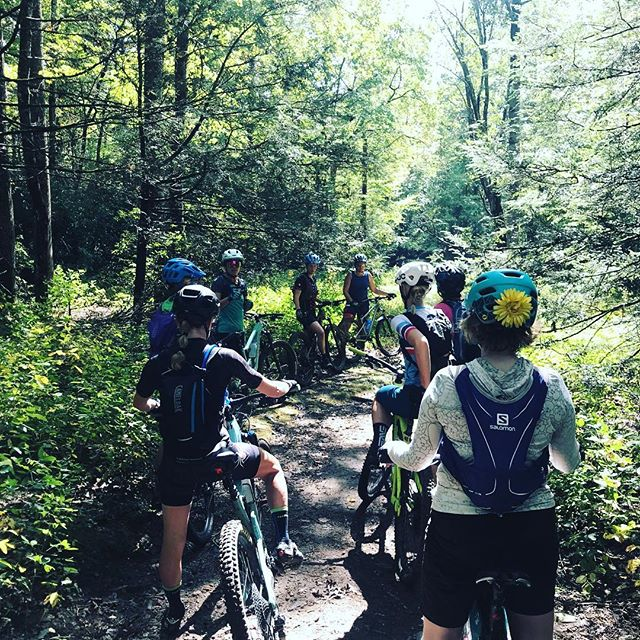There's still time to sign up for our one day Mountain Bike Skills Session on April 6 9am-4:30pm at Reeb Ranch. DM for details or check out our site 👉www.elevatedride.com. . . . #mountainbiking #womenmountainbikers #ladyshredders #skills #learningtoahred #sendit