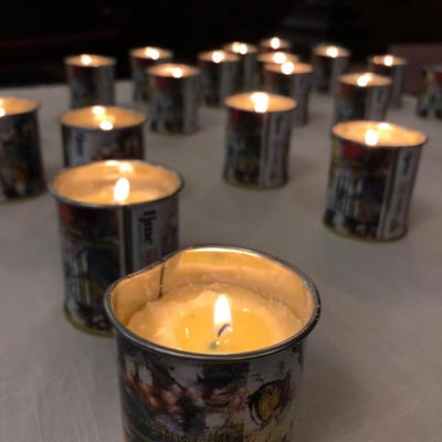 candles-remembrance.jpg
