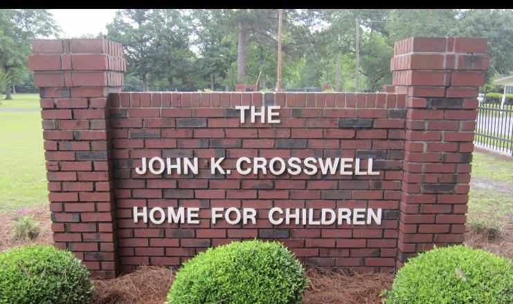 crosswell home.jpg