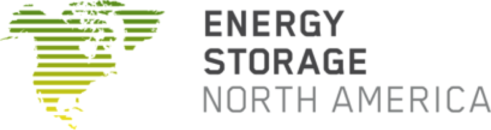 Co-Founder & Chair - Energy Storage North America is the largest grid-connected storage conference, expo and networking event in North America. The 7th annual ESNA will be November 5-7, 2019 in San Diego, California, USA.