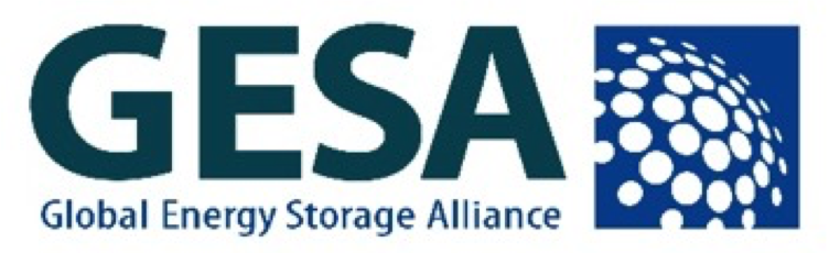 Co-founder & Chair - 501(c)3 founded in January 2014. GESA promotes international best practices and community among energy storage alliances around the world.