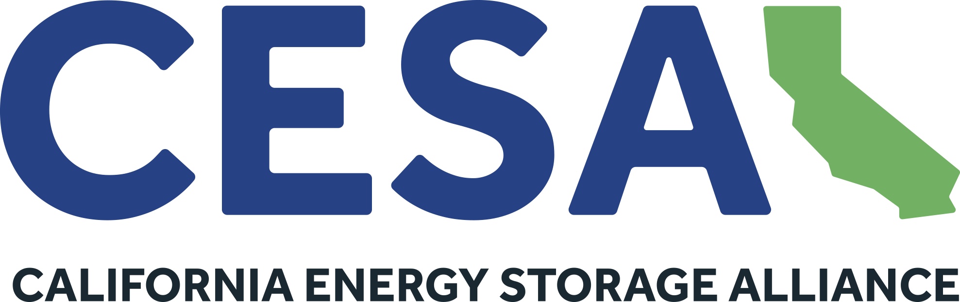 Co-Founder & Executive Director - 501(c)6 founded in January 2009 with 80+ member companies. CESA has been and continues to be instrumental in advancing California energy storage market development progress.