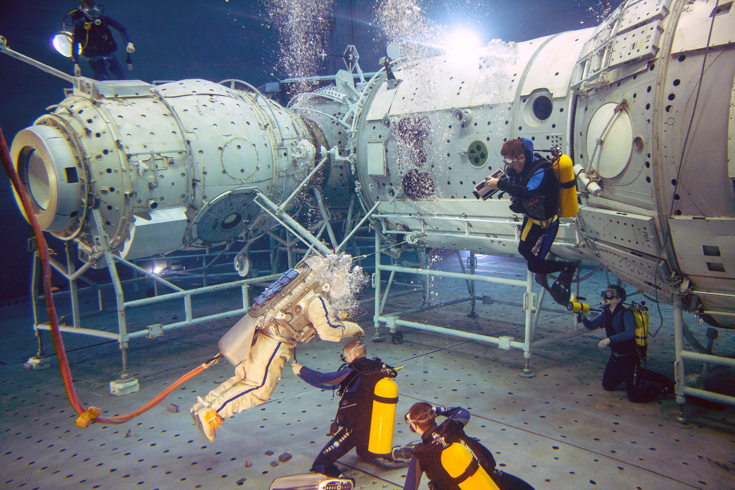 Underwater_ISSR.jpg