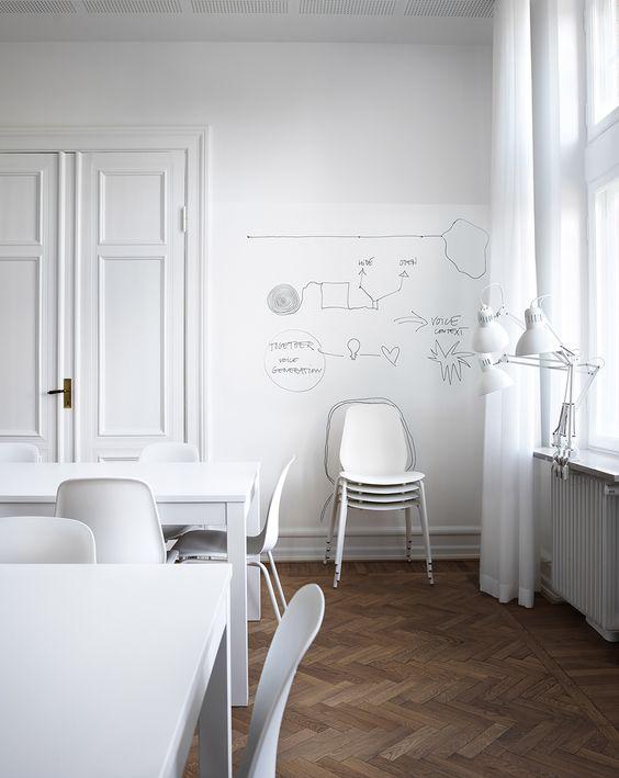 IKEA's Creative Hub in Malmö, Sweden