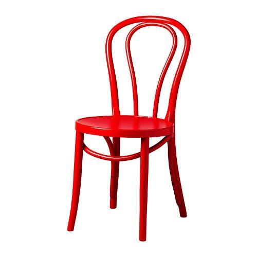 ikea BJURÅN - ChairDesigner IKEA of Sweden$99.00