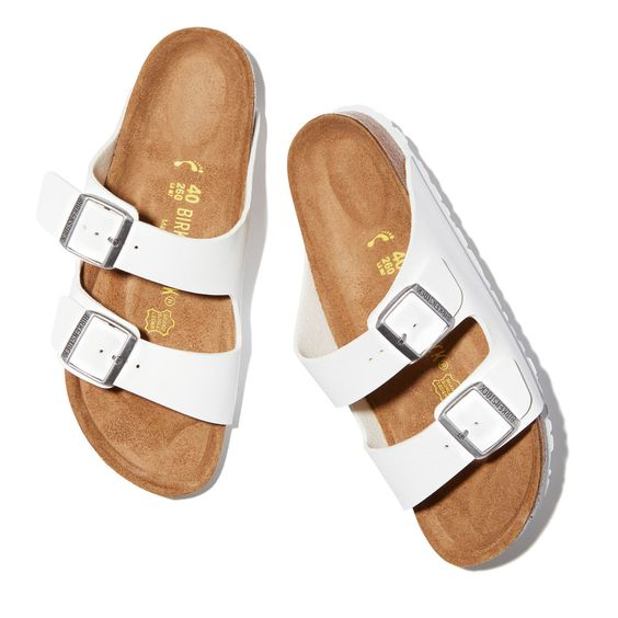 Revitalize | Arizona Sandals by Birkenstock