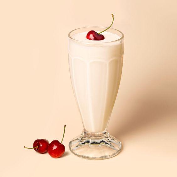 vanilla-milkshake.jpg