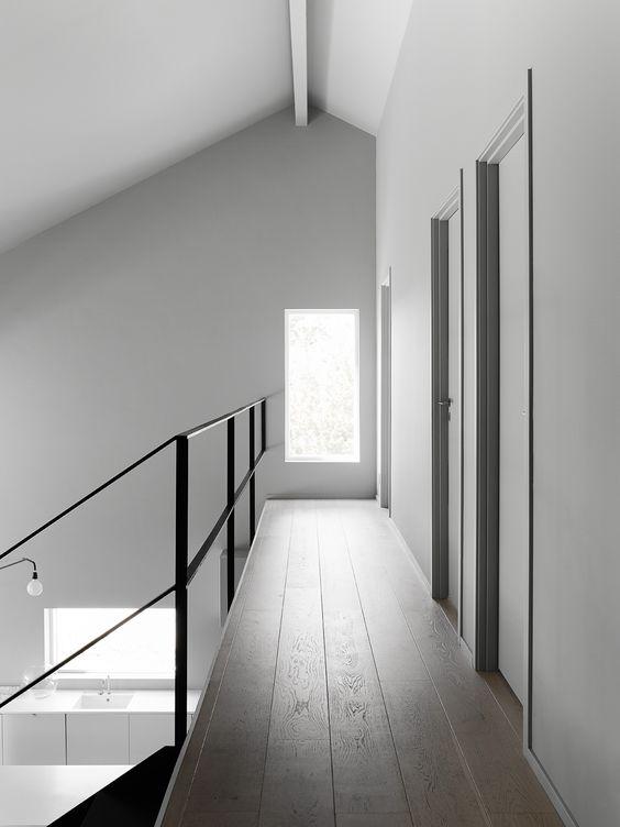 annaleena-house.jpg
