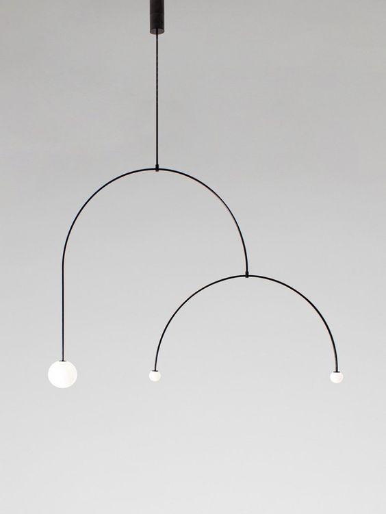 mobile-chandelier.jpg