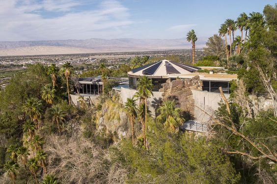 elrod-house-palm-springs.jpg